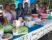 Centroamericanos en Raleigh celebraron fiestas patrias