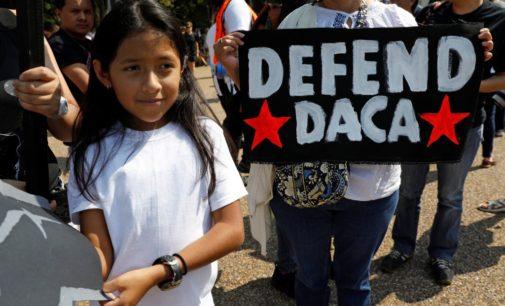 Fundaciones de Carolina del Norte donan $170,000 para ayudar con renovaciones de DACA
