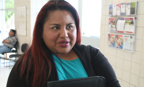 Alertan de estafas que ofrecen residencia permanente a beneficiarios del TPS