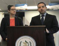 Consulado de Guatemala ayudará a jóvenes con renovaciones de DACA