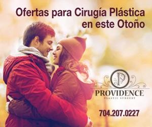 Providence Plastic Surgery oferta de invierno