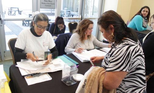 Invitan a jornada de entrega de identificaciones comunitarias en Chapel Hill