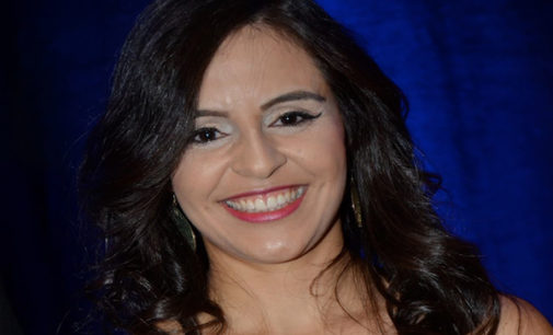 Latinos fuera de serie: Margarita Gil García