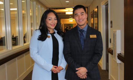 Aldersgate: Inauguran expansión de centro de salud y rehabilitación en Charlotte