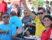 La Liga Hispana celebra por todo lo alto sus 25 años