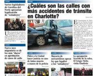 La Noticia Charlotte Edición 1017