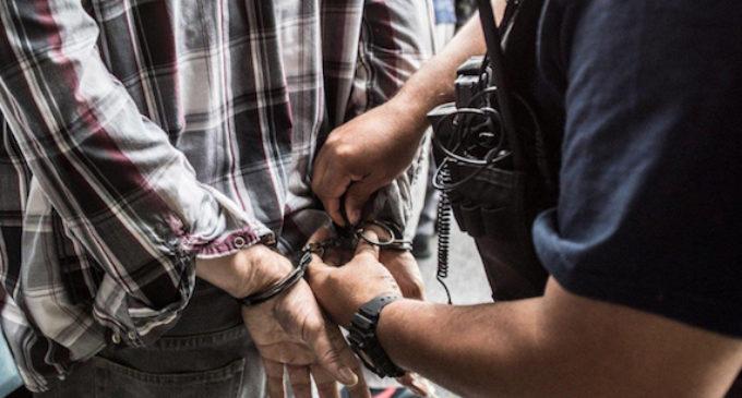 ICE ha pedido a más de 800 detenidos de las agencias del orden en Carolina del Norte