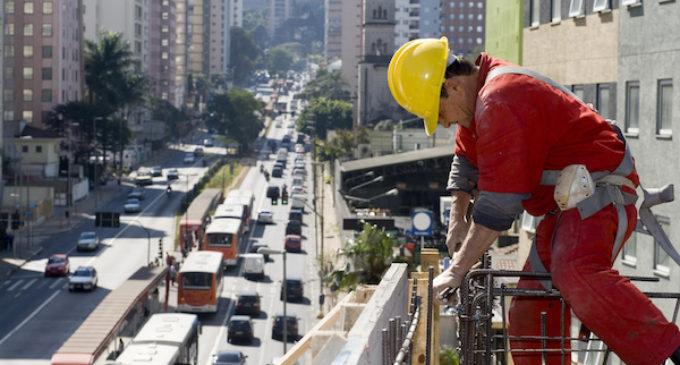 Casi la mitad de trabajadores fallecidos en la construcción en Carolina del Norte son latinos