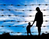 ¿Se deben endurecer las normas para obtener asilo humanitario en Estados Unidos?