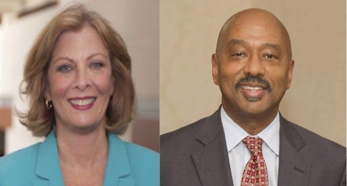 En segunda vuelta se definirá nuevo alcalde de Raleigh