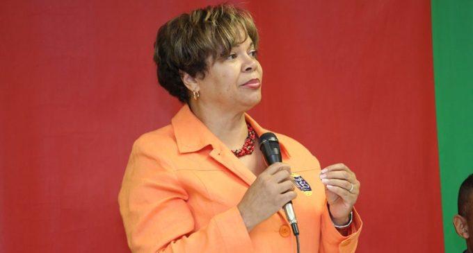Charlotte tiene nueva alcaldesa: la demócrata Vi Lyles