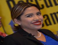 Jael Vázquez: empresaria mexicana quien exitosamente se abre camino en el mundo de la construcción