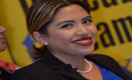 Jael Vázquez: empresaria mexicana que se exitosamente se abre camino en el mundo de la construcción