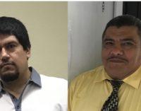 Recolectan firmas para pedir suspensión de la deportación de inmigrantes en santuario