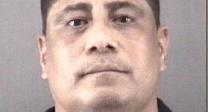 Sentencian a latino por vender una niña para tráfico sexual
