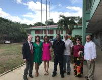 Invitan a Gala de Recaudación para ayudar a escuela en Nicaragua