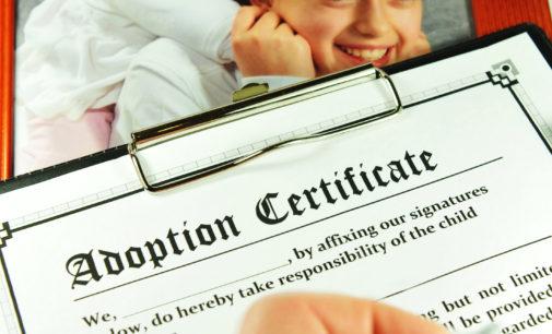 Alrededor de 175 niños latinos necesitan ser adoptados en Carolina del Norte
