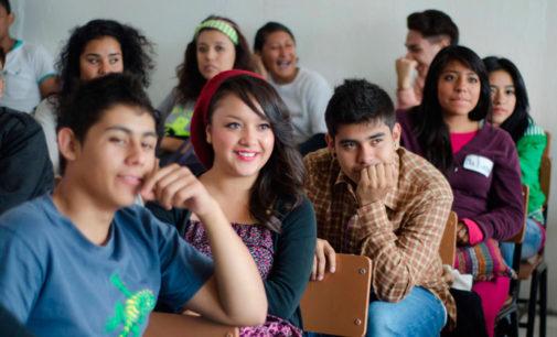 Crecimiento de CMS se debió gracias a llegada de alumnos latinos