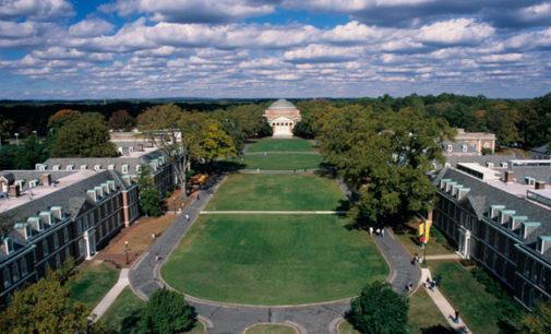 Universidades de Carolina del Norte entre las mejores del país