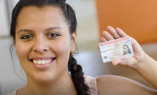 Más de 1,000 jóvenes en Carolina del Norte no renovaron su DACA