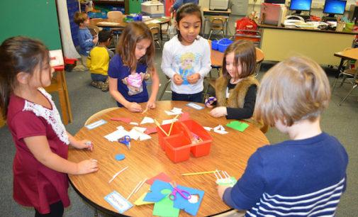 Estudiantes latinos y asiáticos tienen mayor crecimiento en escuelas públicas de Wake