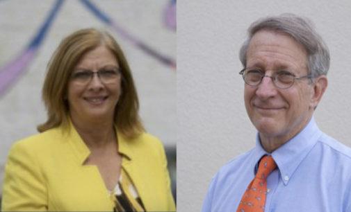 Raleigh y Durham eligieron alcalde