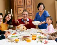 Descubra los beneficios de vivir en gratitud