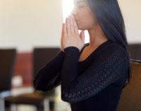 Masacre en Texas: ¿Cuán seguros estamos en nuestras iglesias?