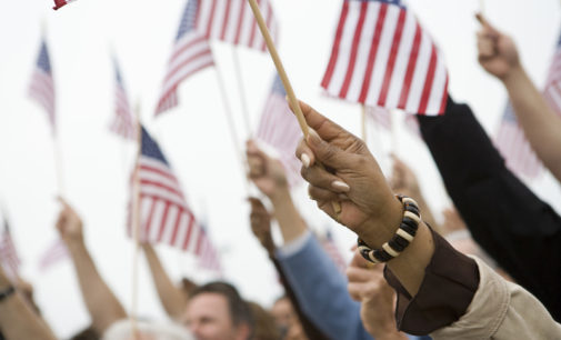 Opciones legales para que beneficiarios del TPS se puedan quedar en Estados Unidos