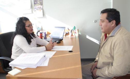 Realizarán evento de reinscripción al Mercado de Seguros de Salud para latinos