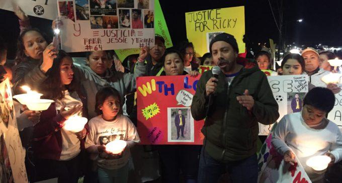 Piden prisión de por vida para conductor que causó la muerte de dos menores