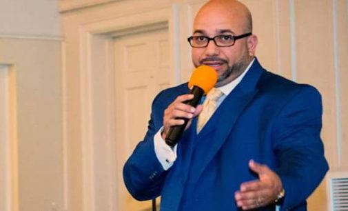Pastor latino anuncia postulación a concejo de Durham