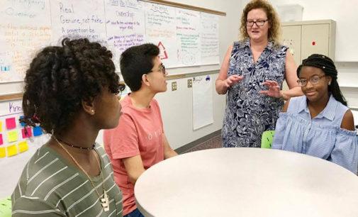 Junta escolar de Wake aprueba nuevo plan de asignación de estudiantes