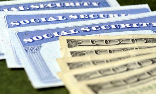Nueva ley: Reembolsos de impuestos solo podrán ser reclamados para niños con Seguro Social