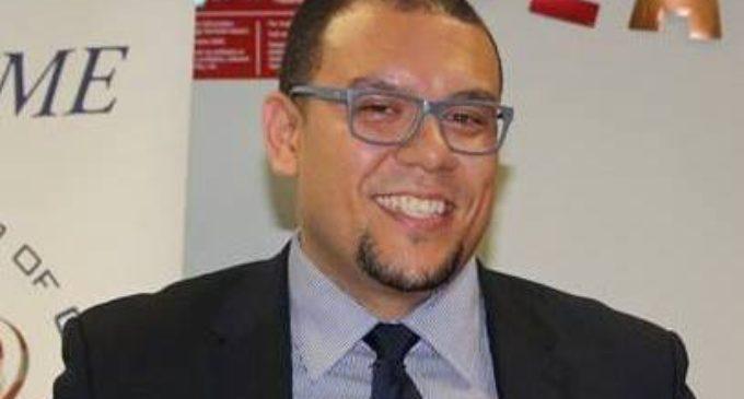 Latino dirigirá la Oficina de Relaciones Internacionales de Charlotte