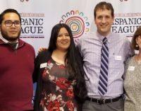 La Liga Hispana ampliará sus programas educativos y comunitarios