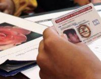 Dan a conocer pasos para la reinscripción del último TPS de los salvadoreños