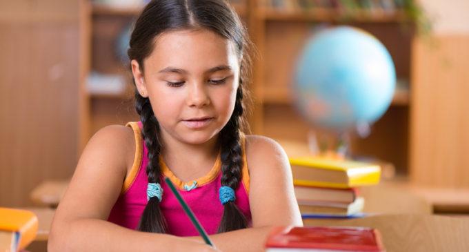 Escuelas de Asheville entre las mejores del estado