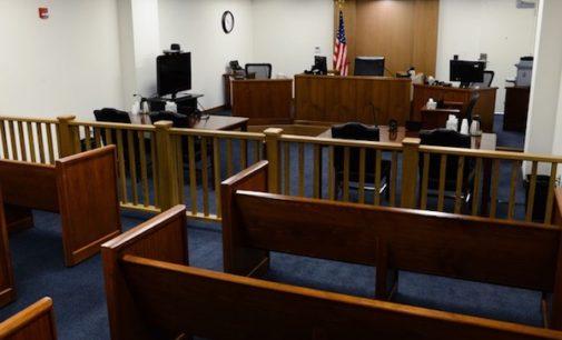Demandan a jueces de inmigración de las Carolinas por no dar audiencias de fianza