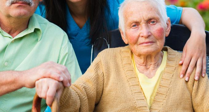 """Charlotte-Mecklenburg será oficialmente una """"comunidad amiga de la demencia"""""""
