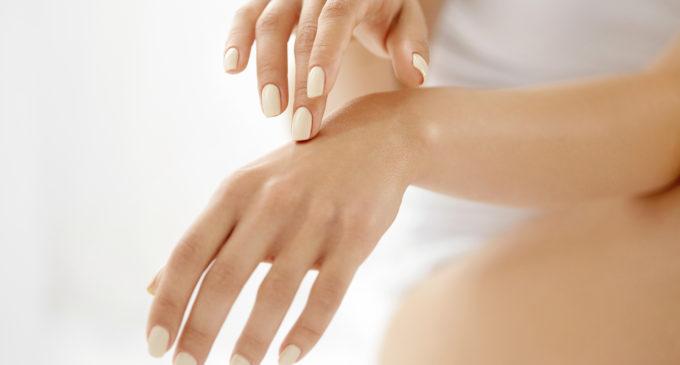 Ideas para proteger la salud y belleza de tus manos
