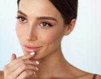 Consejos para labios irresistibles