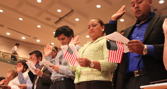 Aumenta 18 % número de solicitudes migratorias en 46 condados del estado