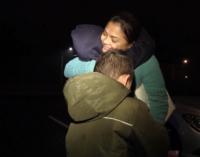 Declaran inocente a madre acusada de abuso infantil
