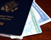 Autoridades realizan controles para detectar uso fraudulento de Seguros Sociales