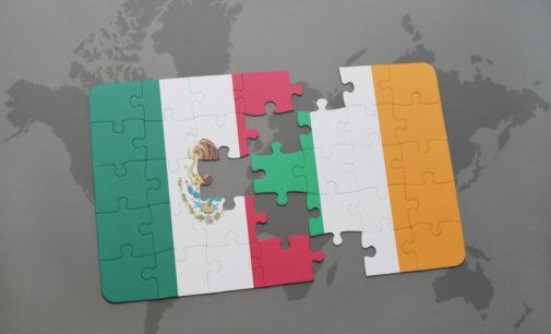 ¿Qué tienen en común los inmigrantes irlandeses y los latinoamericanos?