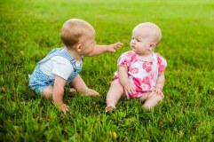 Consejos para el desarrollo del lenguaje oral en edad maternal
