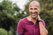 Lo que le hace el ejercicio a tu cerebro