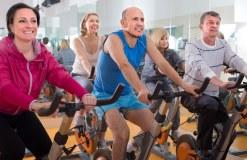 Invitan a mayores de 55 años a participar en actividades gratuitas