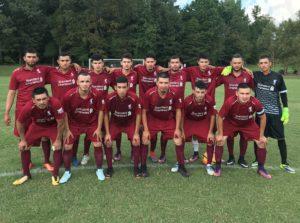 Foto del equipo Copan FC
